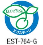 エコステージ